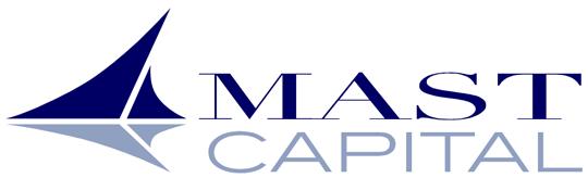 Mast Capital