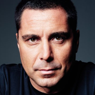 Riccardo Silva – From Wikipedia Commons