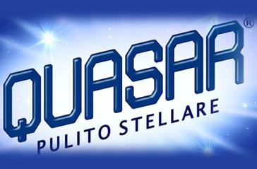 Quasar Detergenti